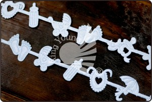 Die-cut Ribbon_AA101-6