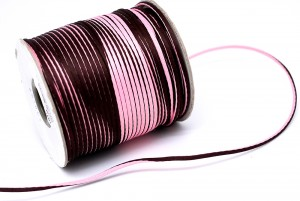Rope - Rope (TG4D)