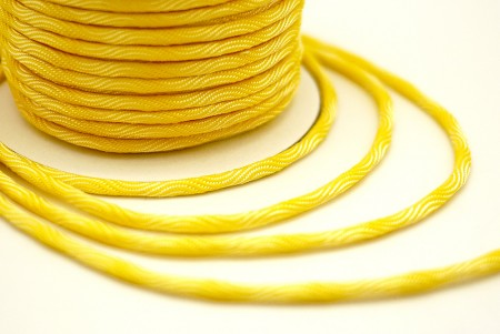 """""""S"""" Waves Cord - """"S"""" Waves Cord"""
