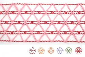 Rope - Rope (TR291)