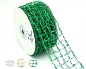 Rope_TR514 - Rope (TR514)