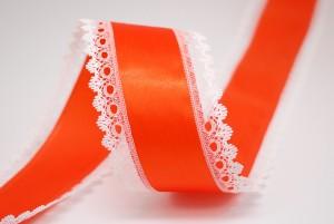 Bilateral Lace Ribbon_L605 - Bilateral Lace Ribbon (L605)