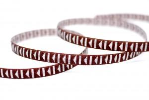 Aztec Ribbon - Aztec Ribbon