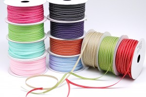 Narrow Stitching Ribbon - Narrow Stitching Ribbon