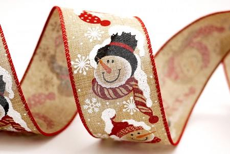Karácsonyi szalag - Karácsonyi szalag