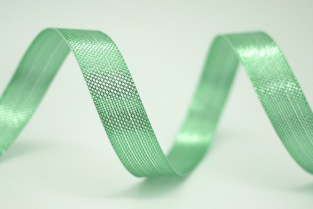 Reversible Metallic Ribbon - Reversible Metallic Ribbon