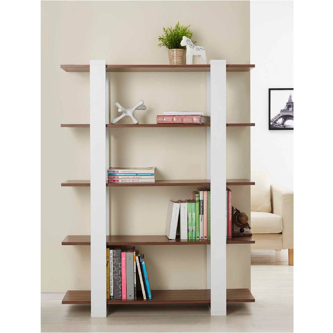 in designs living storage ideas interesting shelves grey for with your beautifying low modern bookshelf unique furniture room inspiration inspiring bookcase book as