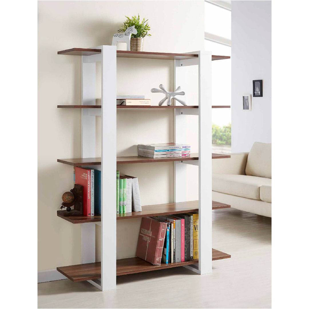 modern to tribesigns zoom plus full upgrade tree and bookshelf book of version magic proinfo shelf please shelves bookcases