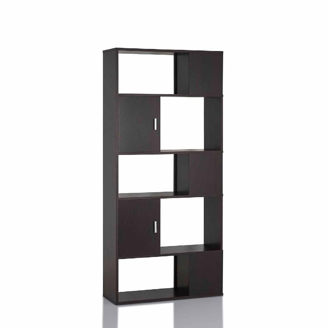 Scompartimento di grandi dimensioni produttori di mobili for Stima del costo dell armadio