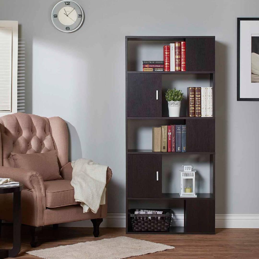 Scompartimento di grandi dimensioni produttori di mobili - Mobili per la casa ...