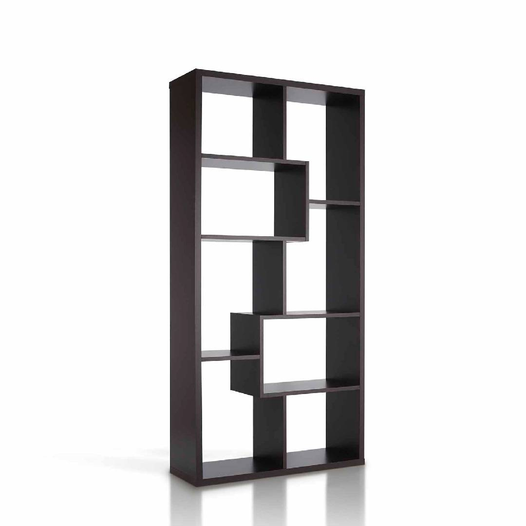sidelines associates dennis fine miller catalog bookcase bookcases vertical index