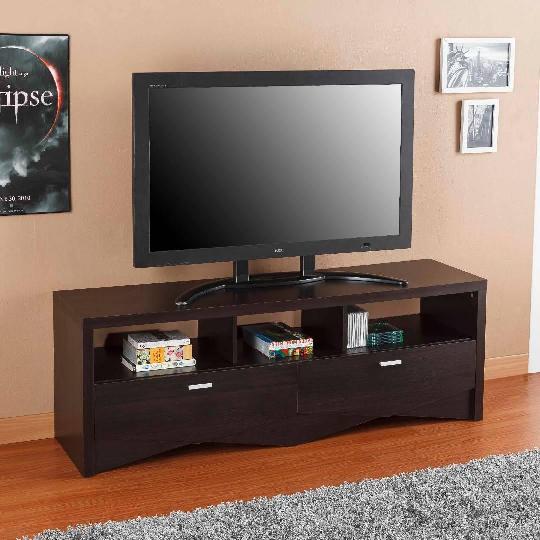 Meuble Tv Triangulaire G Om Trique Neat Fabricants De Meubles D  # Meuble Tv Triangulaire