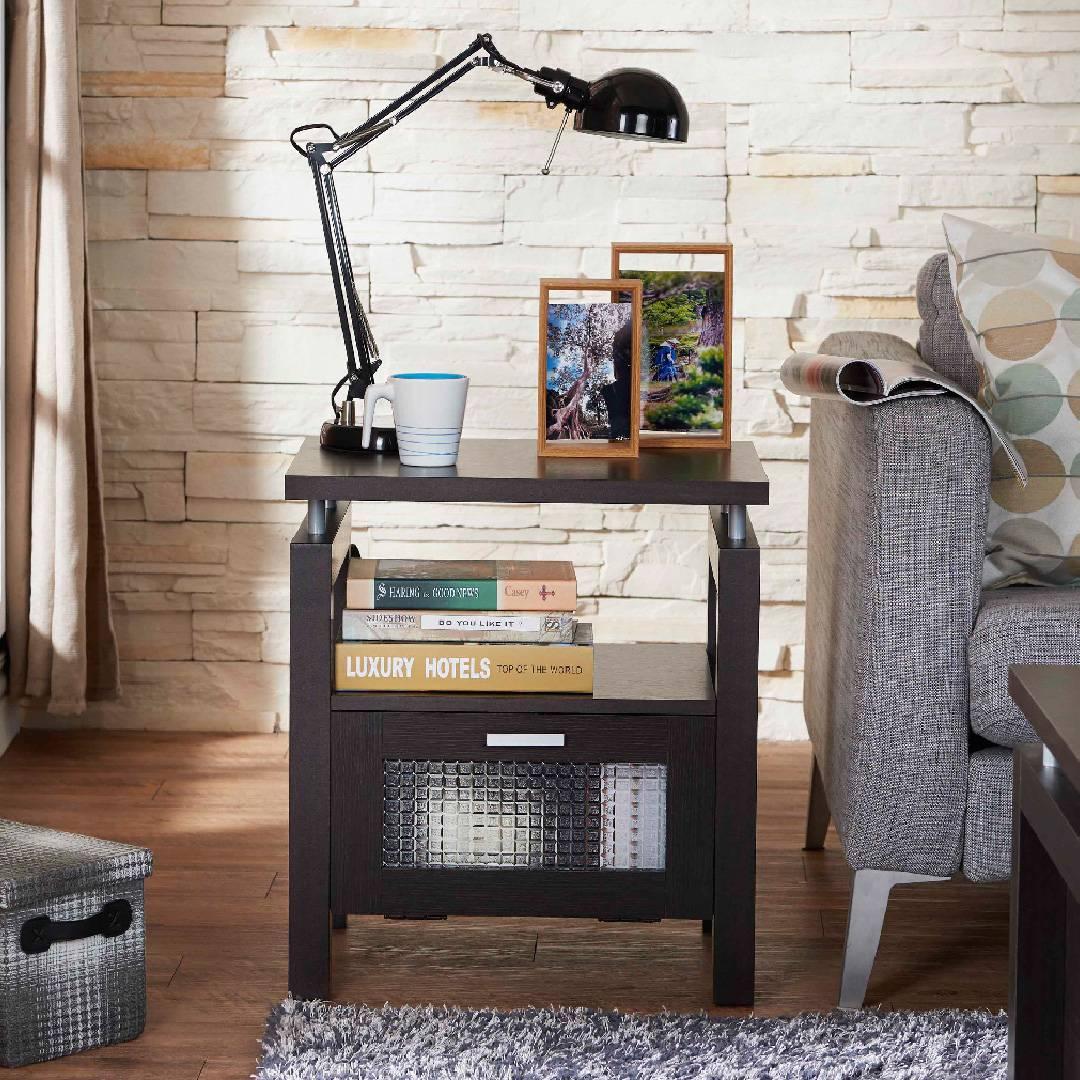 Typischer Beistelltisch   Home Möbelhersteller - Sliceshinner