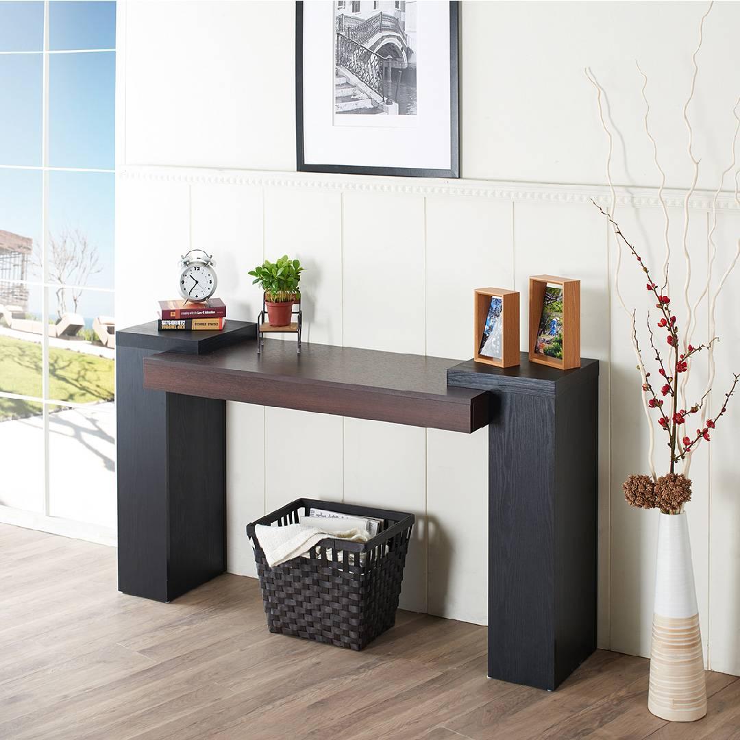 Consolle a due colori produttori di mobili per la casa - Mobili per la casa ...