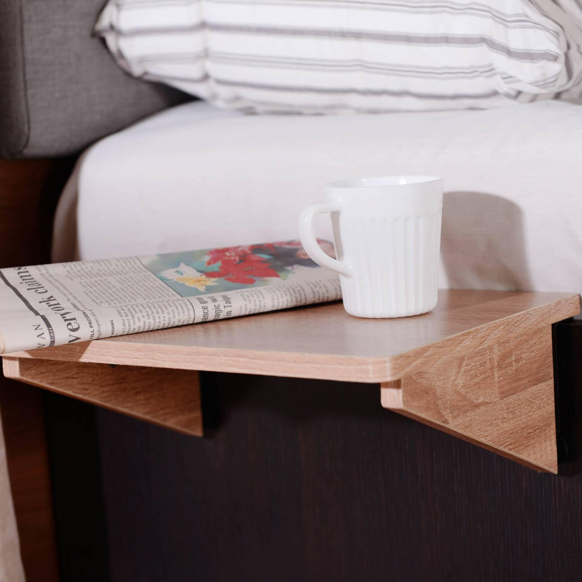 dual use furniture. Weathered White Color Dual Use Furniture N