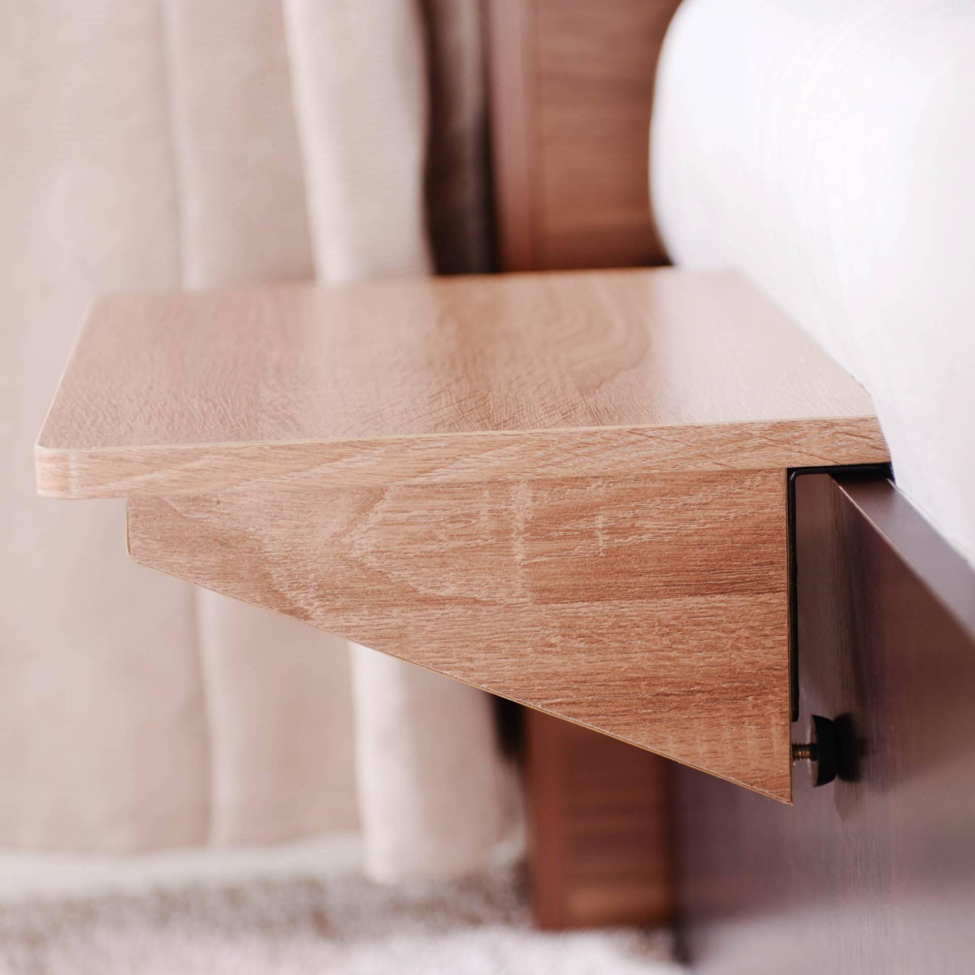 dual desk bookshelf small. Adjustable Obliquity Of The Dual Desk Bookshelf Small