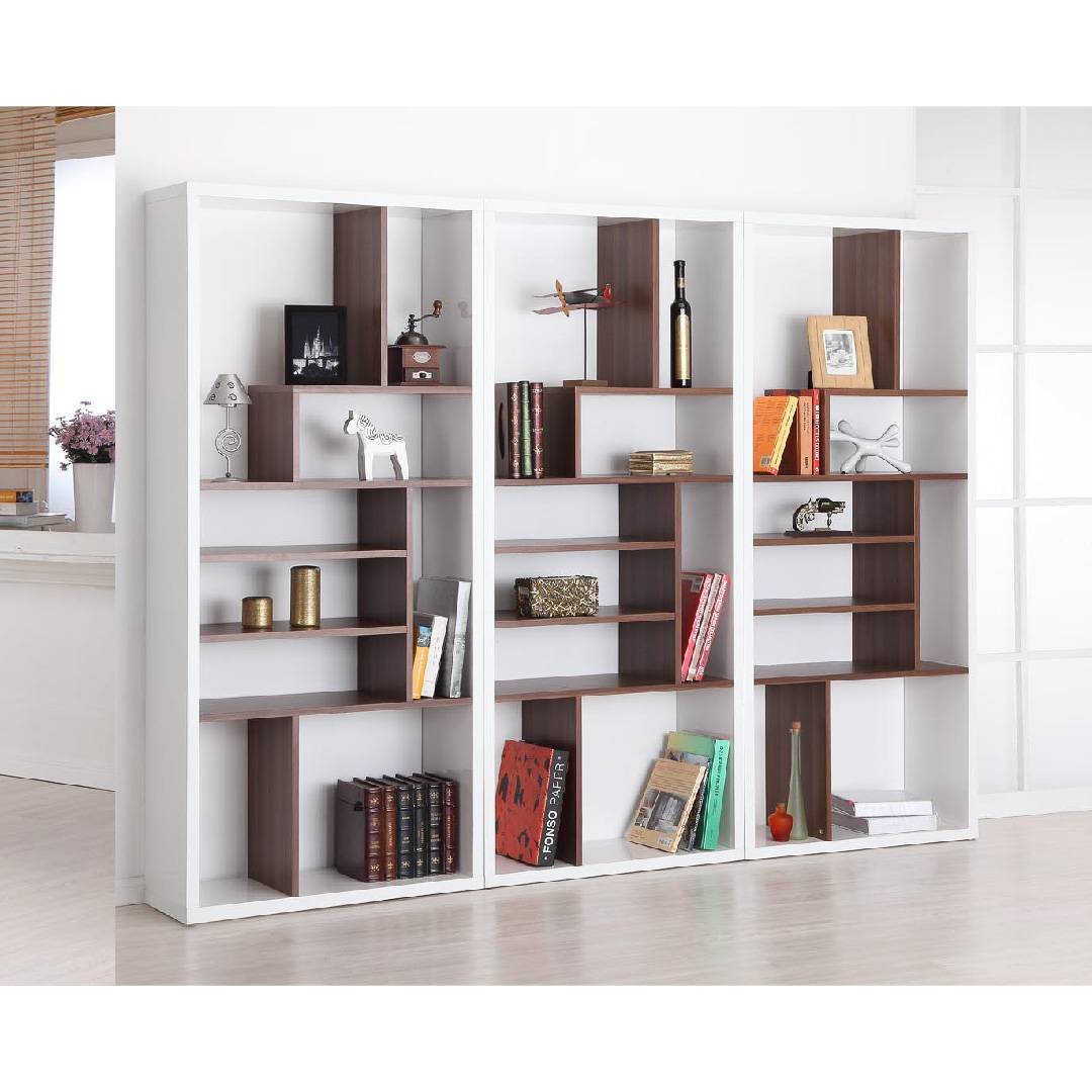 corner own circular bookshelves builtin build your built in bookshelf