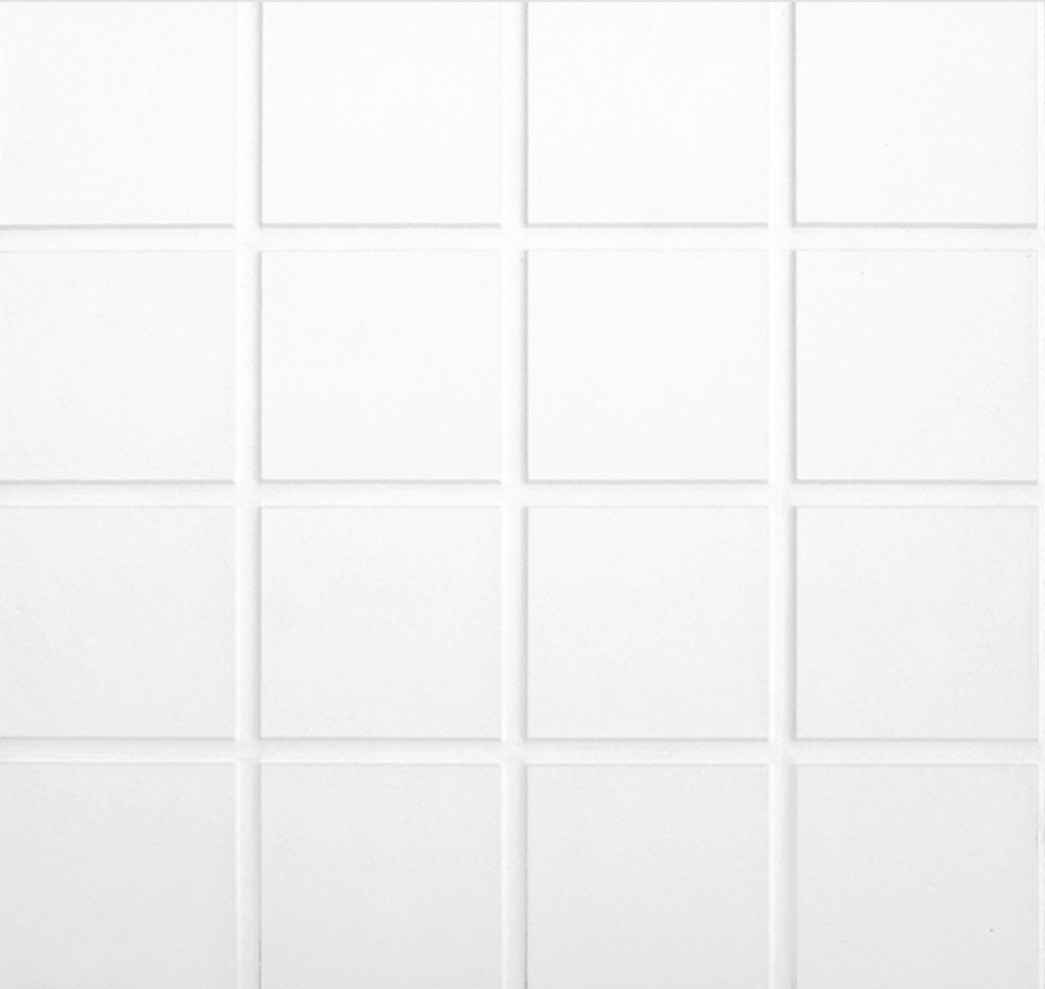 Tegular edge ceiling tiles columbialabelsfo mineral fiber ceiling tile tegular edge high quality mineral dailygadgetfo Gallery