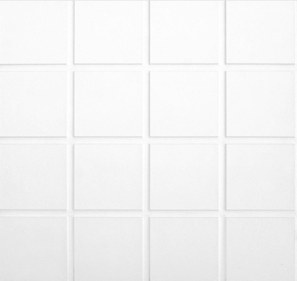 Tiles Pattern - Alitary.com