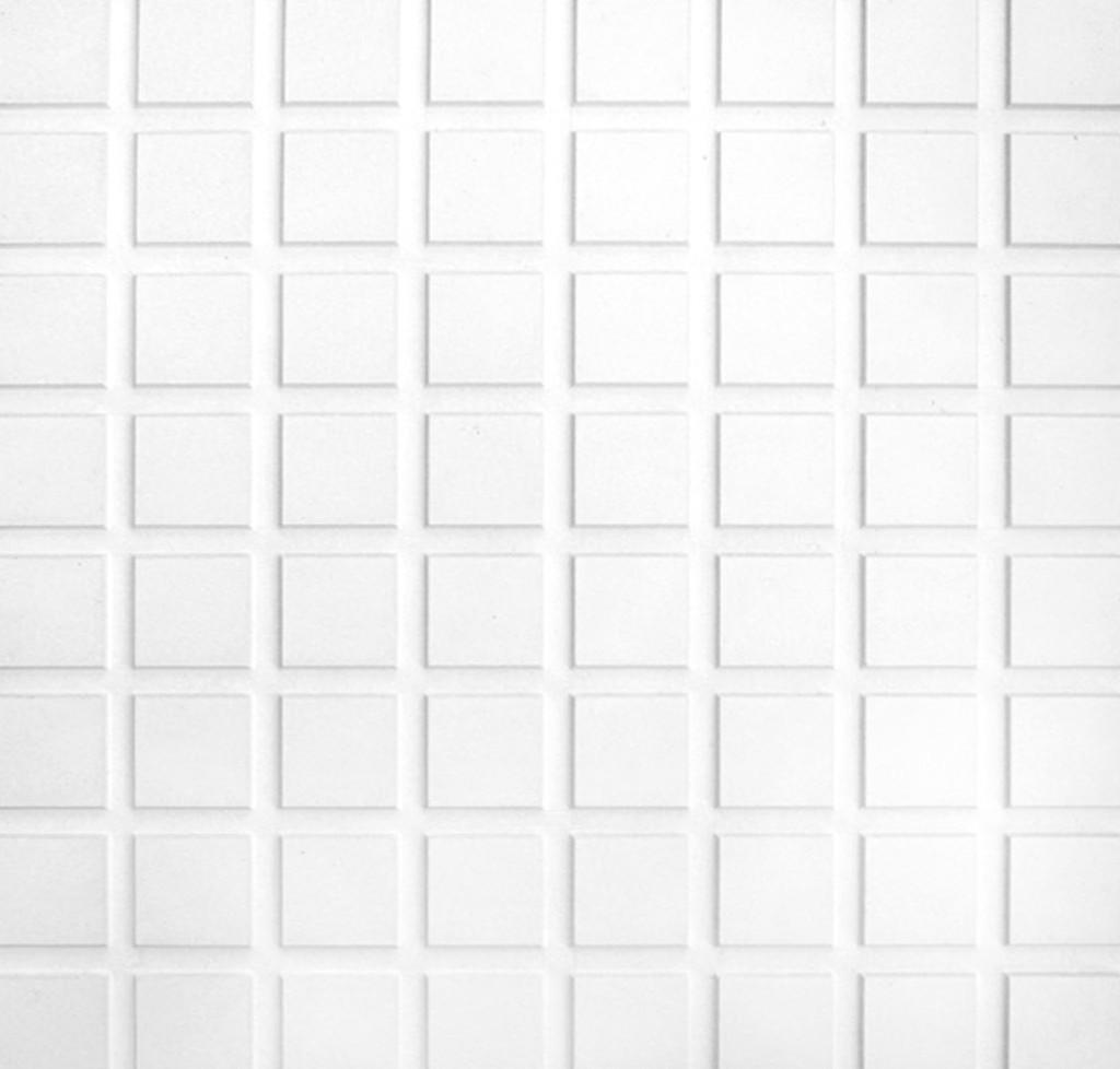 Mineral fiber ceiling tile tegular edge high quality mineral mineral fiber ceiling tile tegular edge pattern no 1812t 1814t dailygadgetfo Images