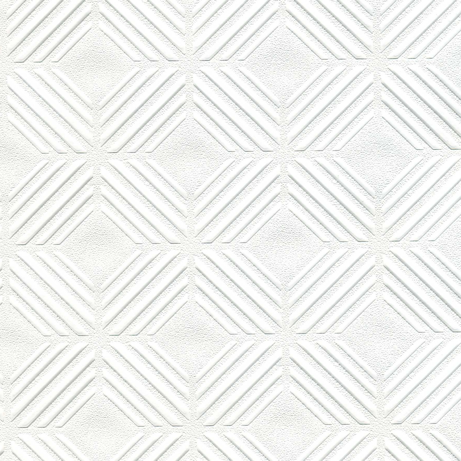 Gypsum tile high quality gypsum tile manufacturer from taiwan our products are made of an incombustible gypsum the regular gypsum ceiling tiles which contains gypsum plaster a high quality product that is free of dailygadgetfo Choice Image