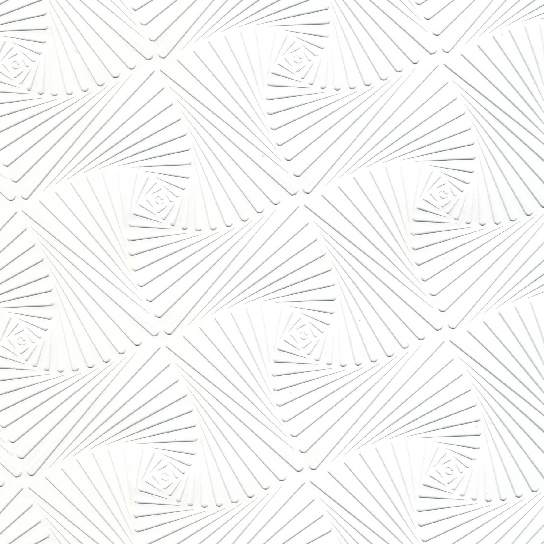 Gypsum ceiling tile taiwan high quality gypsum ceiling tile gypsum tile doublecrazyfo Gallery