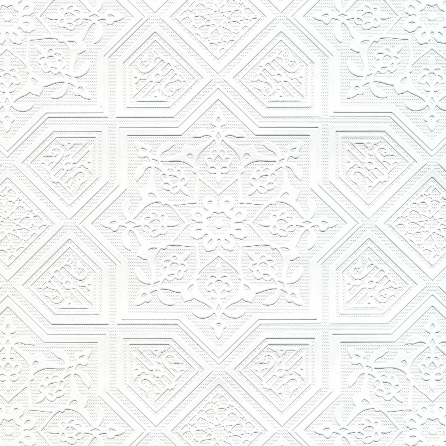 Gypsum tile high quality gypsum tile manufacturer from taiwan our products are made of an incombustible gypsum the regular gypsum ceiling tiles which contains gypsum plaster a high quality product that is free of doublecrazyfo Gallery