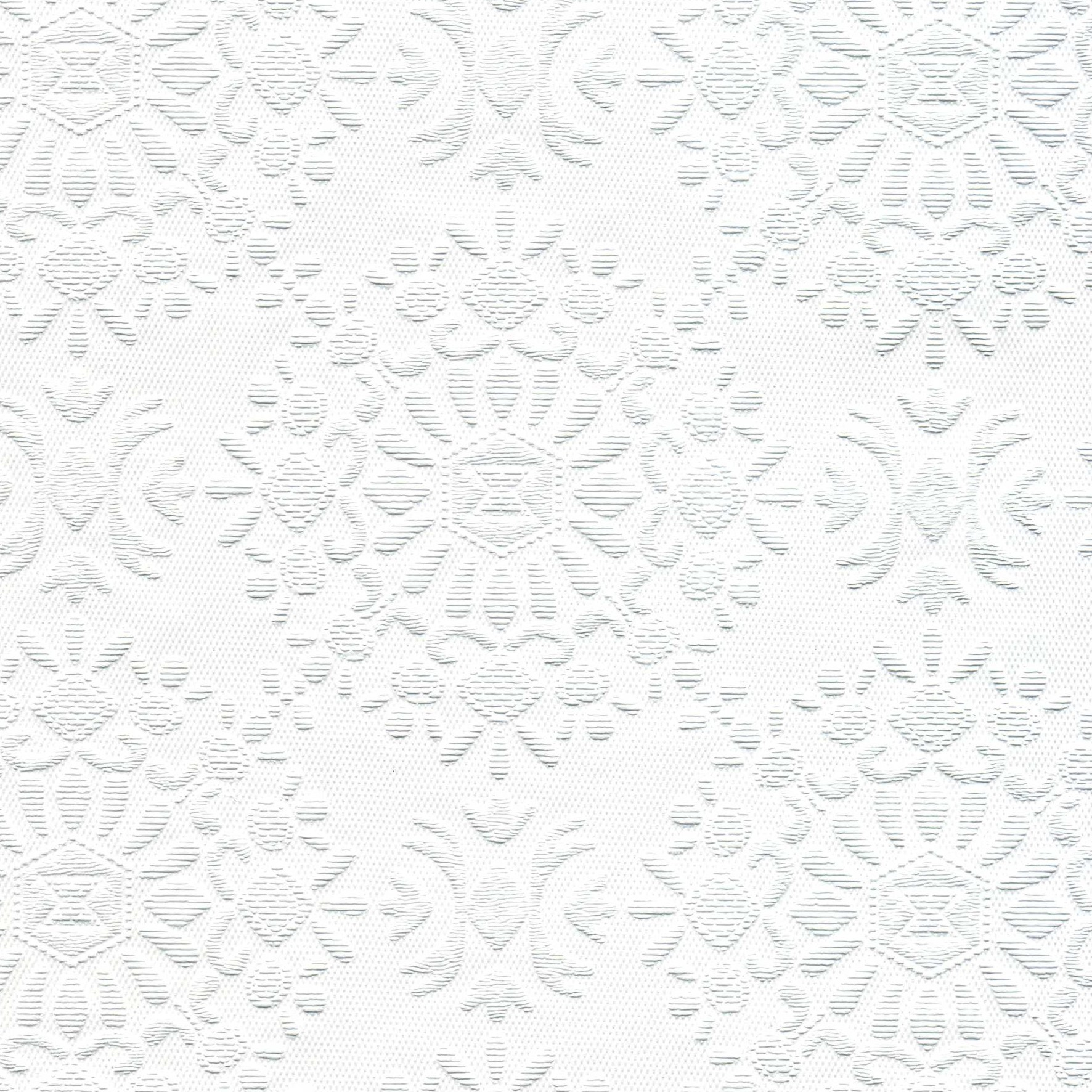 Gypsum ceiling tile j ole our products are made of an incombustible gypsum the regular gypsum ceiling tiles which contains dailygadgetfo Images