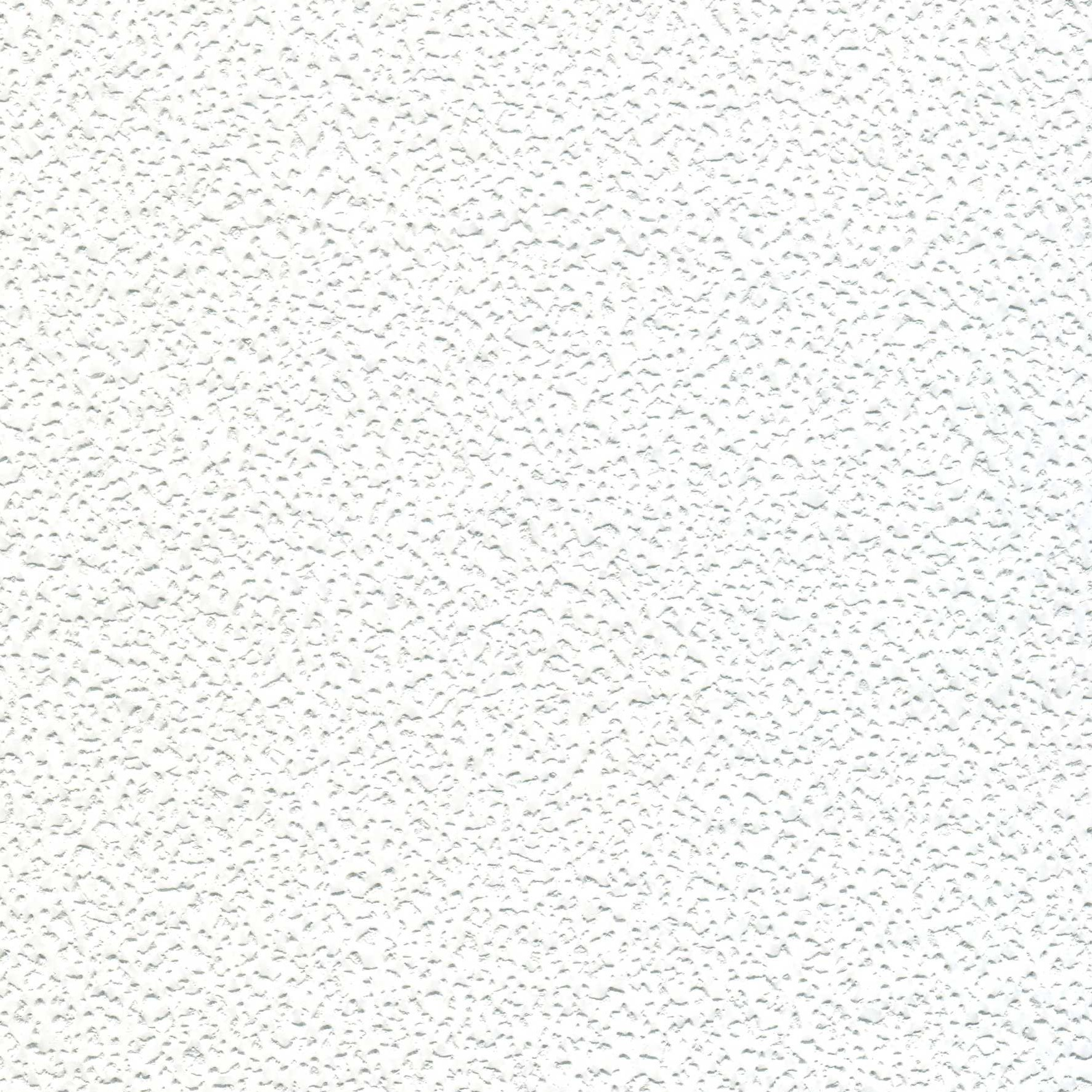 Gypsum tile high quality gypsum tile manufacturer from taiwan pattern no 976 dailygadgetfo Choice Image