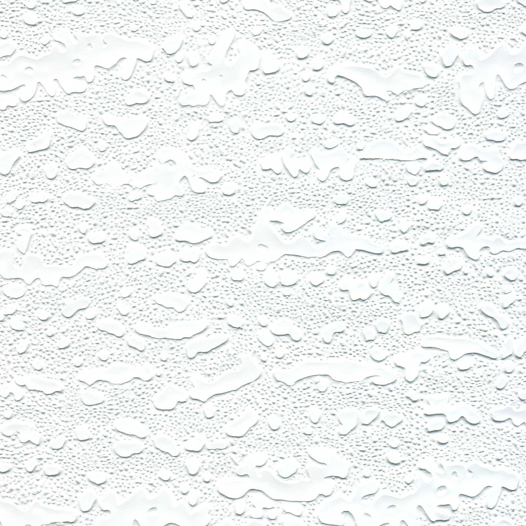 Gypsum ceiling tiles trinidad talkbacktorick gypsum tile high quality manufacturer from taiwan dailygadgetfo Choice Image