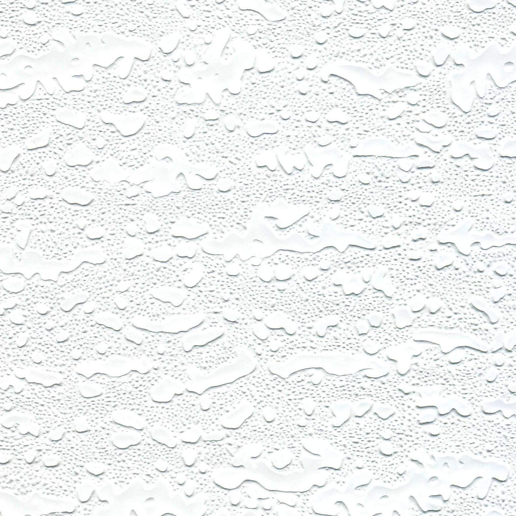 Gypsum ceiling tiles trinidad talkbacktorick gypsum tile high quality manufacturer from taiwan dailygadgetfo Gallery
