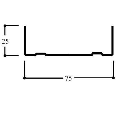 trockenbau trennwandsystem hochwertige trockenbau trennwandsystem hersteller aus taiwan. Black Bedroom Furniture Sets. Home Design Ideas