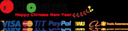 PHOENIXES MULTI SOLUTIONS INC. - PHOENIXES - Professional Cup Sealing Machines & Tray Sealing Machine & Sealing Films Supplier.