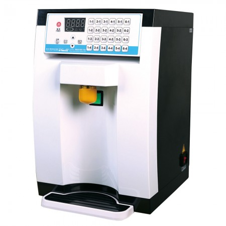 Fructose Dispenser / Powder Dispenser - Fructose Dispenser