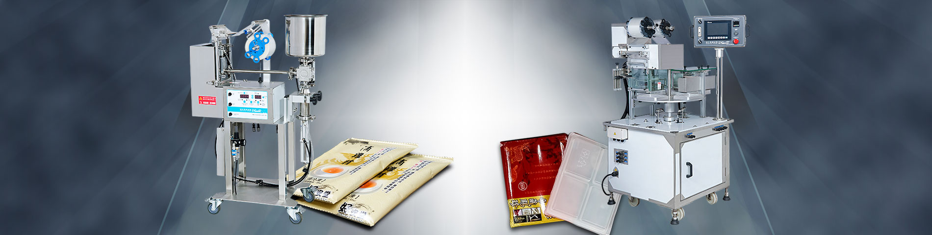 Custom Product Packaging Solutions