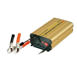 Battery Charger - WHC-12A12V. Battery Charger
