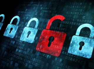 Hacking Notice - . Wenchi Data Security Notification.pdf