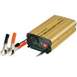 Battery Charger - WHC-12A12V