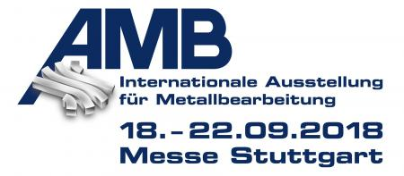 See you in AMB 2018 , Hall 3 Booth E10, Stuttgart Germany - Sloky will attend AMB 2018 in Stuttgart