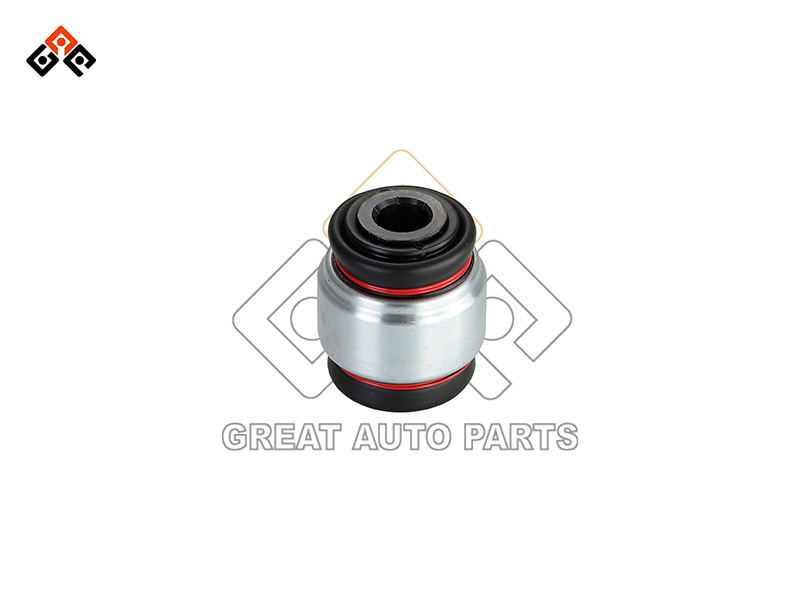 ARM BUSHING, SUBARU IMPREZA 2007~