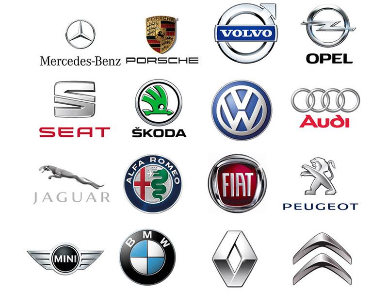 Estremità tiranti, estremità cremagliera, tiranti stabilizzatori, giunti sferici per veicoli europei.