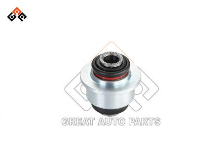 Arm Bushing for TOYOTA CROWN | 42304-30090