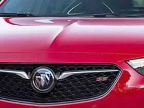Piezas de suspensión y dirección para BUICK - Piezas de chasis para vehículos de pasajeros Buick.