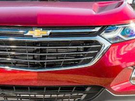 Piezas de Suspensión y Dirección para CHEVROLET - Piezas de chasis para vehículos de pasajeros Chevrolet.