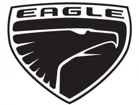 Piezas de suspensión y dirección para EAGLE - Piezas de chasis para vehículos de pasajeros Eagle.