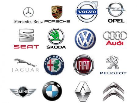 Hệ thống treo & phụ tùng lái cho các thương hiệu xe châu Âu - Tie Rod Ends, Rack Ends, Stabilizer links, Ball Joints dành cho xe Châu Âu.