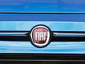 Suspension & Steering Parts for FIAT - Chassis Parts for Fiat Passenger Vehicles.