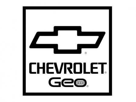 Piezas de suspensión y dirección para GEO - Piezas de chasis para vehículos de pasajeros GEO.