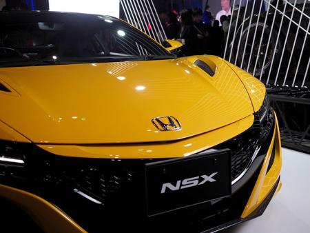 تعليق وتوجيه أجزاء لهوندا - قطع غيار الشاسيه لسيارات الركاب هوندا.