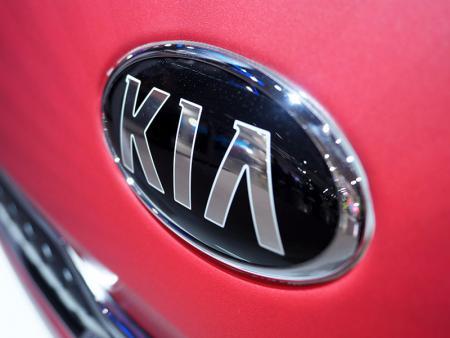 Suspensão e peças de direção para KIA - Peças de chassi para veículos de passageiros KIA.
